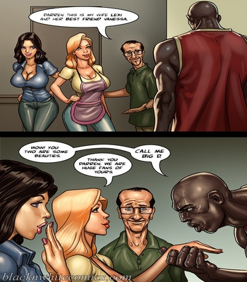 The-Poker-Game-2 5 free sex comic