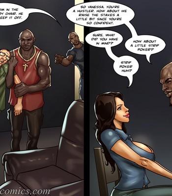 The-Poker-Game-2 11 free sex comic