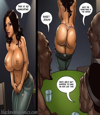 The-Poker-Game-2 17 free sex comic