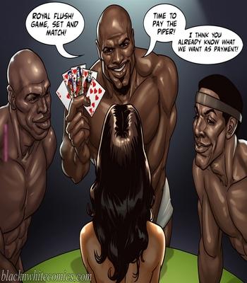The-Poker-Game-2 19 free sex comic