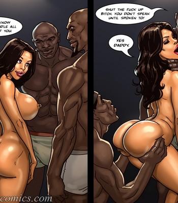 The-Poker-Game-2 21 free sex comic