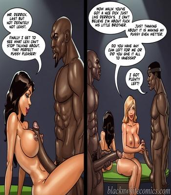 The-Poker-Game-2 60 free sex comic