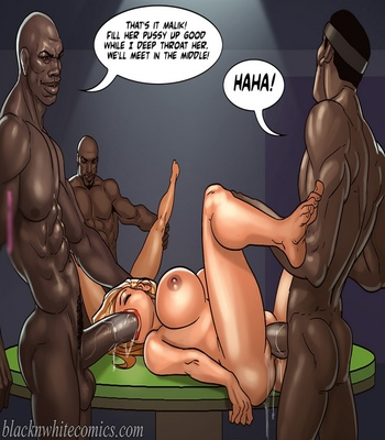 The-Poker-Game-2 62 free sex comic
