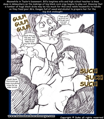 The-Proposition-1-Part-6 3 free sex comic