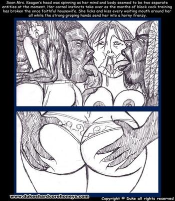 The-Proposition-1-Part-6 4 free sex comic