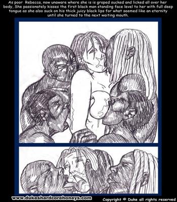 The-Proposition-1-Part-6 5 free sex comic
