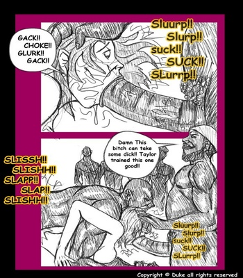 The-Proposition-1-Part-7 4 free sex comic