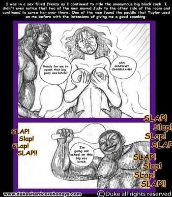 The-Proposition-1-Part-8 5 free sex comic