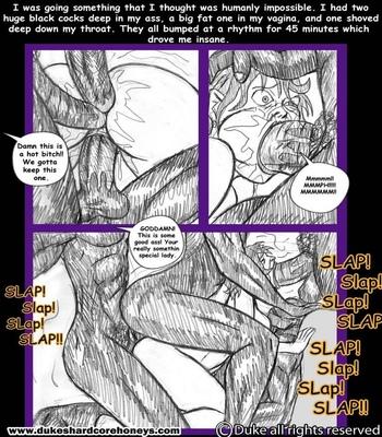 The-Proposition-1-Part-8 8 free sex comic