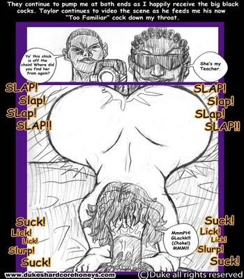 The-Proposition-1-Part-8 10 free sex comic