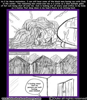 The-Proposition-1-Part-8 12 free sex comic
