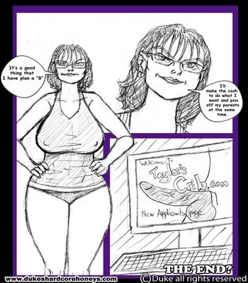 The-Proposition-1-Part-8 14 free sex comic