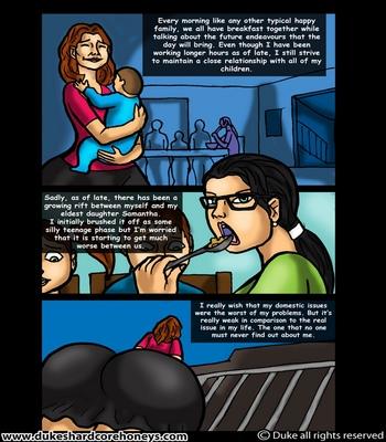 The-Proposition-2-Part-1 5 free sex comic