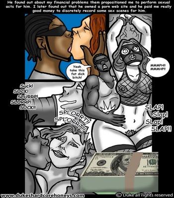 The-Proposition-2-Part-1 9 free sex comic