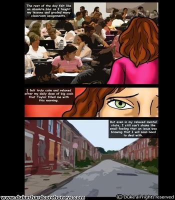 The-Proposition-2-Part-1 14 free sex comic