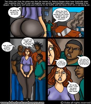 The-Proposition-2-Part-7 2 free sex comic