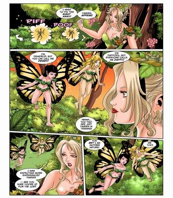 The-Puberty-Fairies-1 7 free sex comic