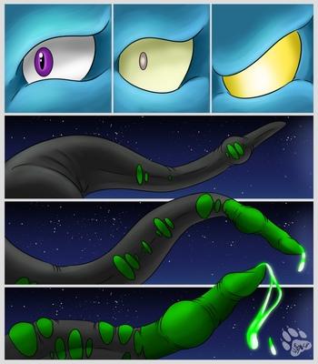 The-Pumpkin-Patch 12 free sex comic