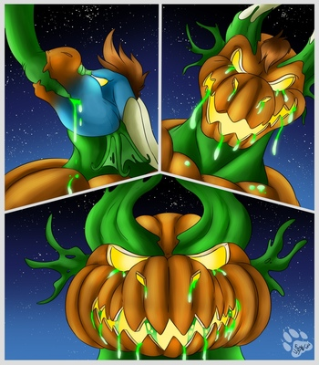 The-Pumpkin-Patch 15 free sex comic