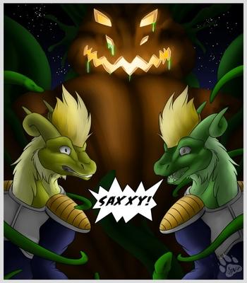 The-Pumpkin-Patch 19 free sex comic