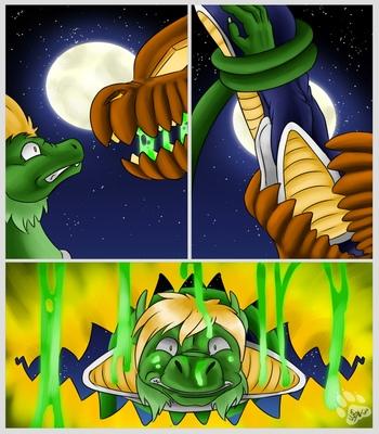 The-Pumpkin-Patch 20 free sex comic