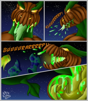 The-Pumpkin-Patch 22 free sex comic