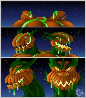 The-Pumpkin-Patch 26 free sex comic