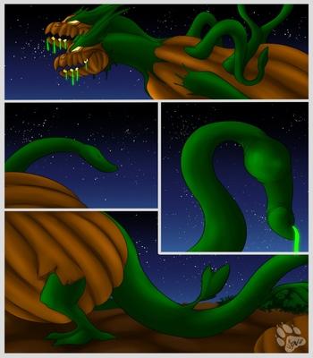 The-Pumpkin-Patch 28 free sex comic