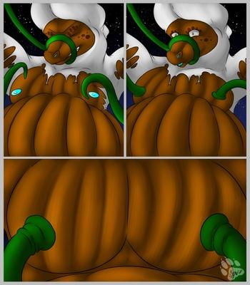 The-Pumpkin-Patch 34 free sex comic