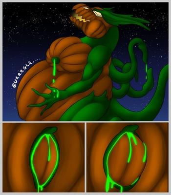The-Pumpkin-Patch 38 free sex comic