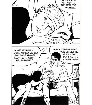The Rematch comic porn sex 010