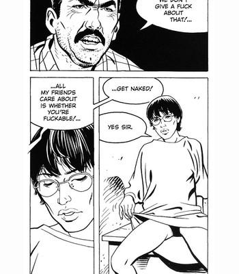 The Rematch comic porn sex 064