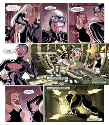 The-Route-Of-All-Evil-2 5 free sex comic