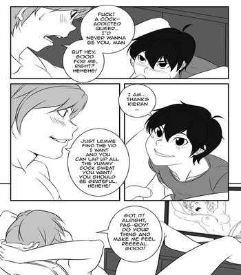 The-Sweet-Life-Of-A-Skater-Boy-2 7 free sex comic