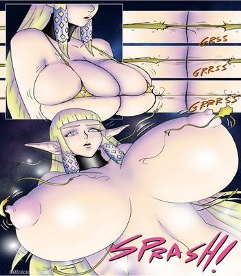 The-Whims-Of-Sankr-i-Lah 22 free sex comic