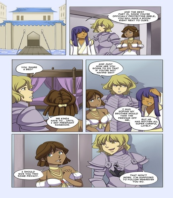 Thorn-Prince-8-A-Friend-In-Need 20 free sex comic