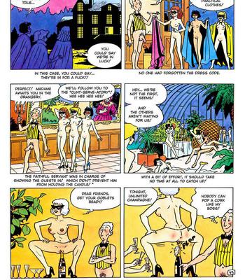 Titi Fricoteur 2 comic porn sex 044