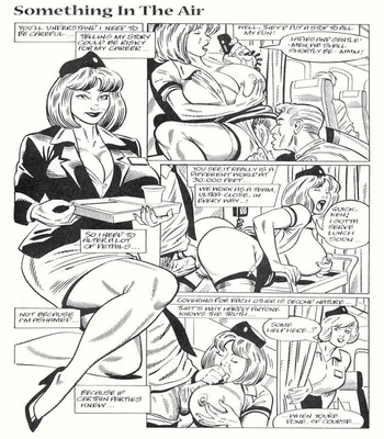 Treasure-Chests-7 2 free sex comic
