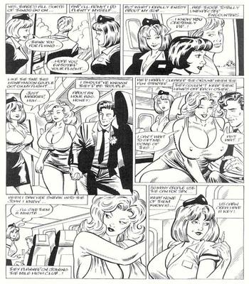 Treasure-Chests-7 4 free sex comic