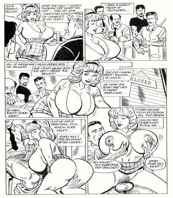 Treasure-Chests-7 8 free sex comic