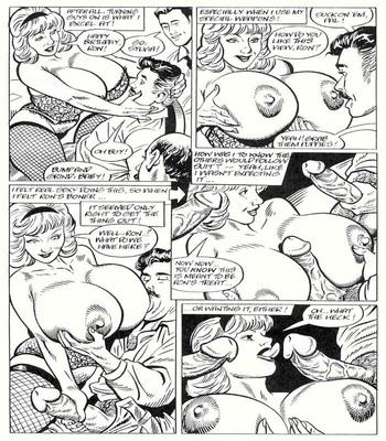 Treasure-Chests-7 10 free sex comic