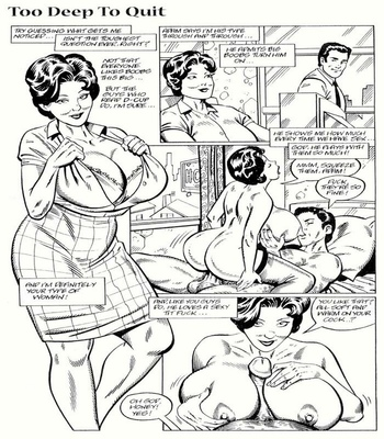 Treasure-Chests-7 12 free sex comic