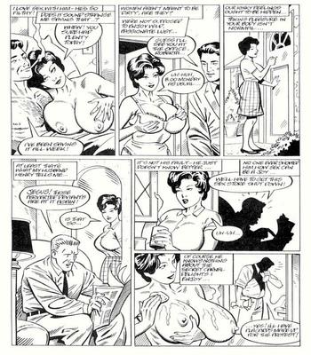 Treasure-Chests-7 13 free sex comic