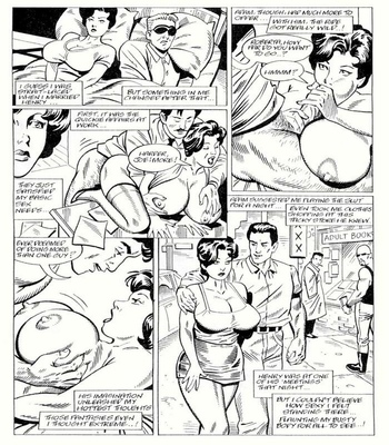 Treasure-Chests-7 14 free sex comic