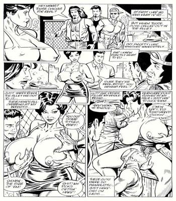 Treasure-Chests-7 15 free sex comic