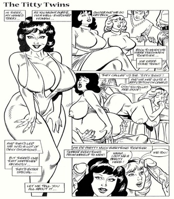 Treasure-Chests-7 17 free sex comic