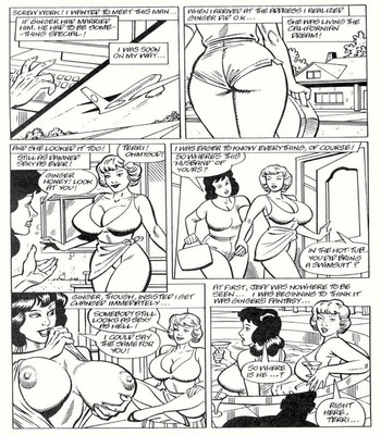 Treasure-Chests-7 19 free sex comic
