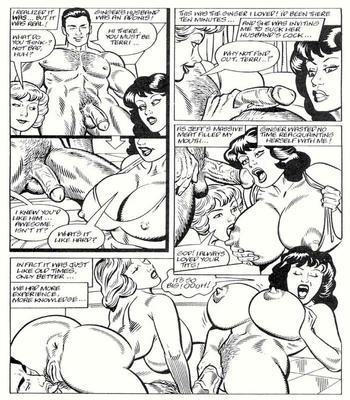 Treasure-Chests-7 20 free sex comic