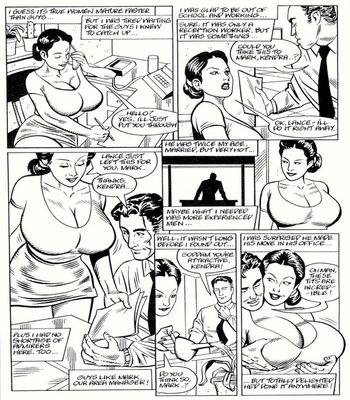 Treasure-Chests-8 3 free sex comic