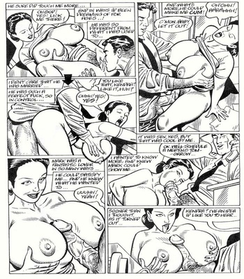 Treasure-Chests-8 4 free sex comic